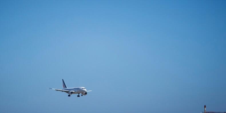 La route et l'aérien mis à contribution pour financer les infrastructures de transport