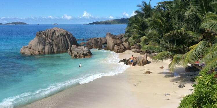 Seychelles, Islande… ces pays bientôt accessibles en étant vacciné