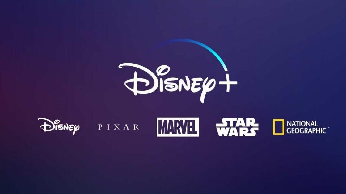 Disney Plus Empfangen