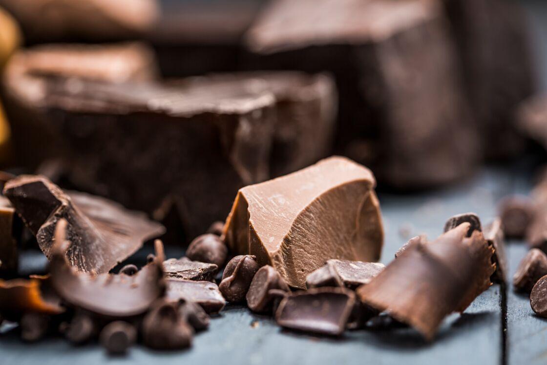 σοκολατα,σοκολατα θερμιδεσ,σοκολατα ζαχαροπλαστειο,σοκολατακια ακησ,σοκολατακια,σοκολατα ονειροκριτησ,σοκολατα υγειασ,σοκολατα χωρισ ζαχαρη,σοκολατα ροφημα