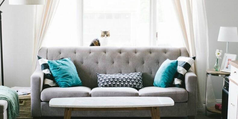 Ikea, AlloPneus... : les champions du e-commerce pour l'équipement auto et la maison en 2021