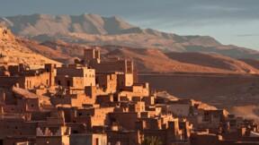 Espagne : des milliers de migrants du Maroc franchissent illégalement la frontière
