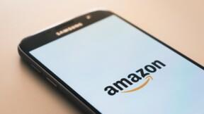 Amazon va bientôt recruter 450 personnes en France
