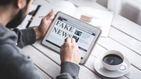 Censure, fake news... qui sont les modérateurs du web?