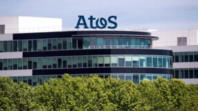 Atos pourrait changer de dimension : le conseil Bourse du jour