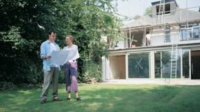 Immobilier : ces régions où les prix des terrains dégringolent