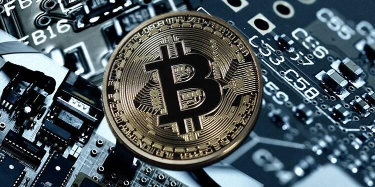 """Le Bitcoin, """"mère de toutes les bulles"""" selon Bank of America"""