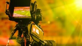 Ligue 1 : Canal+ préfère attendre un appel d'offres