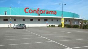 Un ancien d'Ikea va prendre la tête de Conforama France
