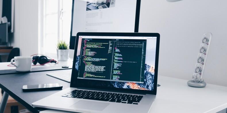 Data steward, growth hacker... Ces nouveaux métiers du numérique et leurs formations