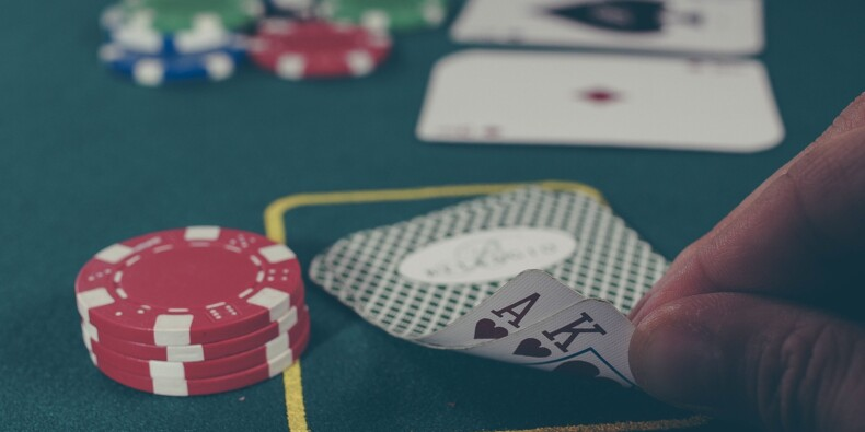Le roi du casino Partouche accuse une grosse perte