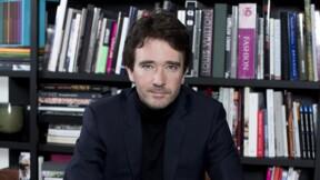 """Antoine Arnault : """"La solidarité fait partie des valeurs du groupe LVMH"""""""