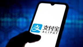 Alipay, un géant à la solde de l'Etat chinois ?