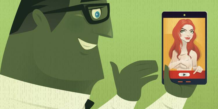 Les sites de rencontre protègent-ils bien votre vie privée ?