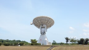 Galileo : l'UE veut accélérer le calendrier des nouveaux satellites
