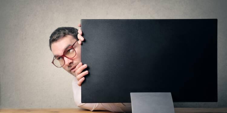 Stalker ses proches, l'art de l'espionnage sur Internet