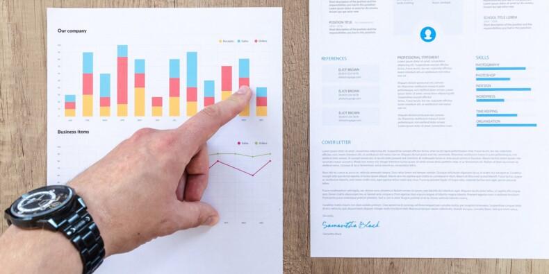 Entreprendre : l'étude de marché, une étape trop souvent oubliée... mais indispensable