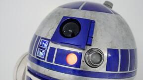 Ubisoft s'allie à Disney et Lucasfilm pour développer un jeu Star Wars et décolle en Bourse
