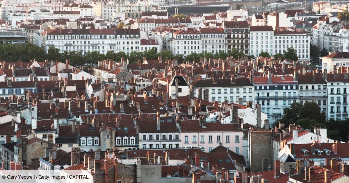 Pénurie de logements: les sérieuses inquiétudes des professionnels