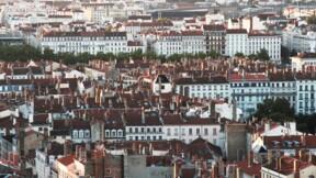 Pénurie de logements: les sérieuses inquiétudes des professionnels de l'immobilier