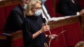 ARCEP : la candidate de Macron répond aux attaques sur son passé chez Orange