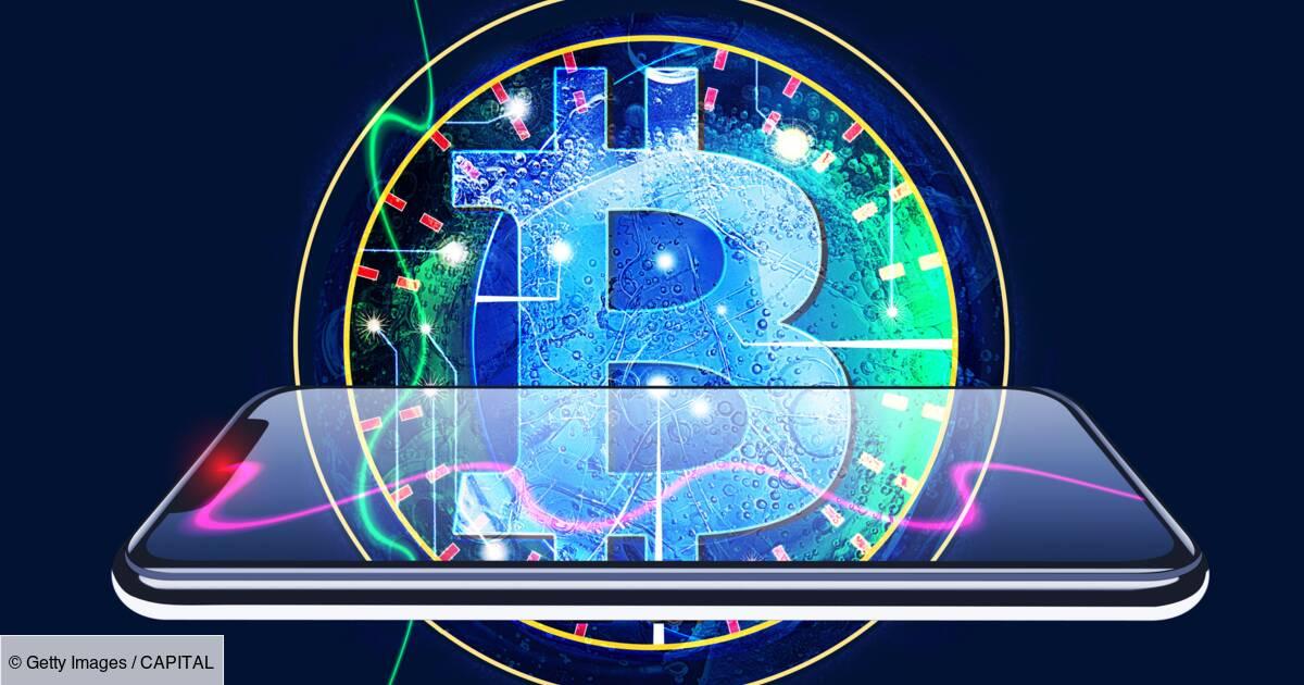 10 excellents wallets pour utiliser vos cryptos : à lire dans la newsletter 21 Millions