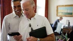 Joe Biden président et Sénat démocrate : les placements gagnants... et les perdants