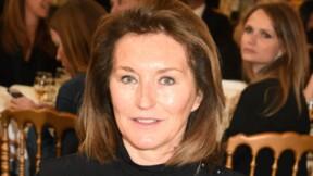 Cécilia Attias a été payée par l'Assemblée quand Nicolas Sarkozy était ministre