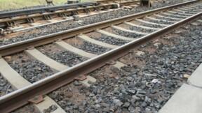Paris-Caen : à peine livrés, les nouveaux trains posent déjà question