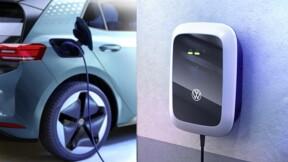 Volkswagen n'a pas encore rendu les armes face à Tesla