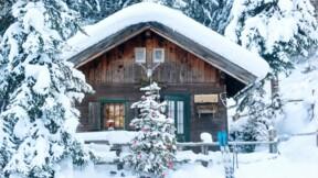 Immobilier : comment évoluent les prix dans les stations de ski