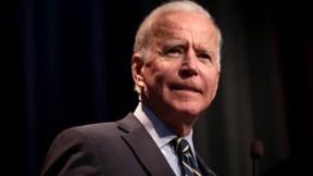 Après 100 jours de lune de miel avec Joe Biden, la Bourse se dirige-t-elle vers un Waterloo ?