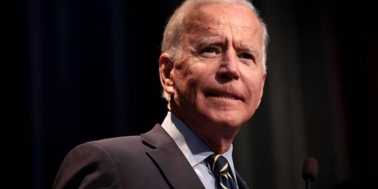 Pétrole, gaz… les forages aux Etats-Unis dans le viseur de Joe Biden