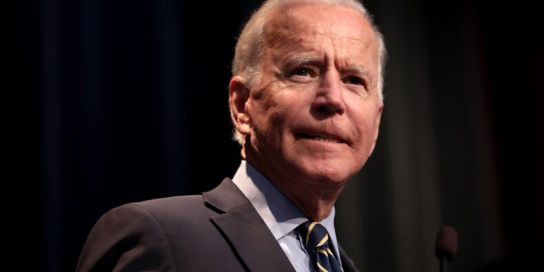 L'économie profitera à plein du plan Joe Biden et des vaccins Covid-19 en 2021, selon l'OCDE