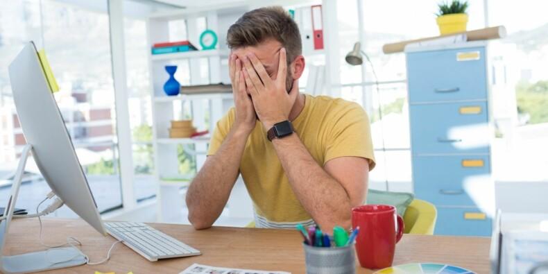 Managers, comment redonner du sens à votre travail