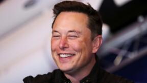"Tesla, Signal… ""la Bourse est prise de folie, gare au krach !"""