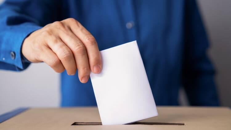 150 élus enjoignent le chef de l'Etat d'organiser un référendum sur la Bretagne