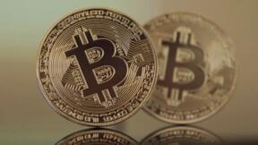 Bitcoin, warrants, turbos… les nouvelles valeurs refuges ?