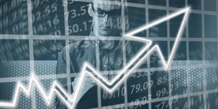 Bourse : 10 actions françaises pour profiter du rebond en 2021