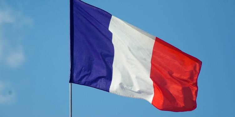Compétitivité : la France perd du terrain face aux pays de la zone euro !