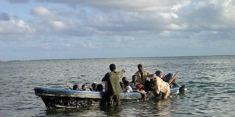 Mayotte : les ratés de la France contre l'immigration clandestine