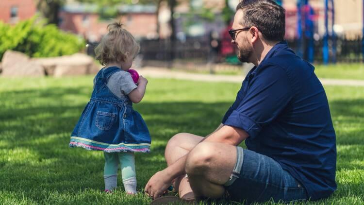 Le payeur d'une pension qui n'est pas le vrai père peut-il se faire rembourser?