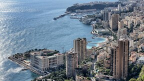 """Venu """"faire des photos"""" à Monaco, un touriste turc repart avec une grosse amende"""