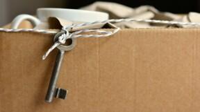 Un bailleur en faillite peut-il précipiter le départ du locataire?