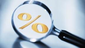 Assurance vie : 1,90% pour le fonds euros de Gaipare, qui va lancer un nouveau contrat