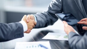 Prêts aux PME : des rendements alléchants mais un risque accru en 2021
