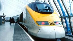 """SNCF : exsangue, Eurostar a besoin """"d'une action rapide pour sauvegarder son avenir"""""""