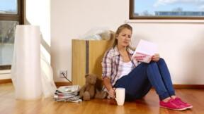 Immobilier : comment donner congé au locataire dans l'appartement que je viens d'acheter ?
