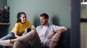 Taxe d'habitation : quel est le taux de ménages exonérés dans votre région ?