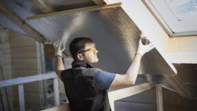 Aides à la rénovation énergétique: l'Etat assouplit l'éligibilité des entreprises